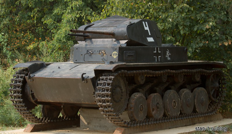 germany_tank_1941