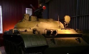 Tanks Destryoer