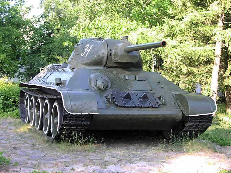 tank-t-34-76