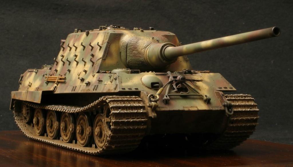 Jagdtiger-1024x586